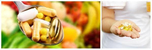 Крие ли рискове спазването на безглутенова диета?