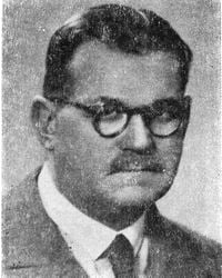 Д-р Никола Кръстников