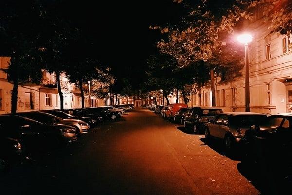 квартал
