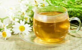 Лайка чай