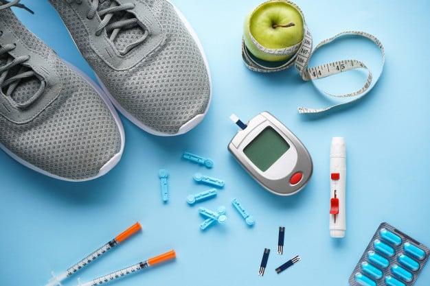 Лечение на диабет тип 2