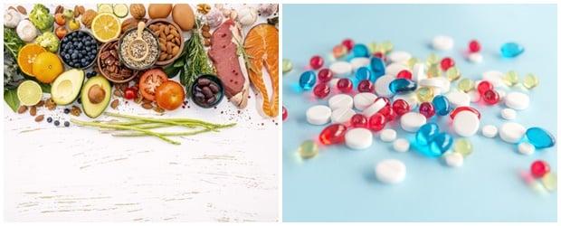 Лечение при хроничен панкреатит: лекарства, билки, диета, операция