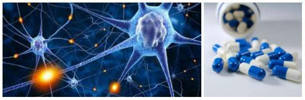 Лечение на множествена склероза: лечение на острите атаки - кортикостероиди и плазмафереза