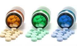Лечение на СПИН - комбинирана терапия