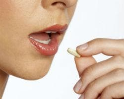 Лечение при цистит с антибиотици