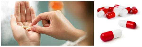 Лечение при лупус с кортикостероиди и антималарици
