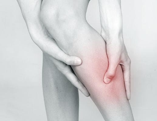 други уточнени системни увреждания на съединителната тъкан