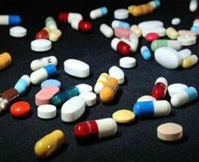 Лекарства, причиняващи хипогонадизъм