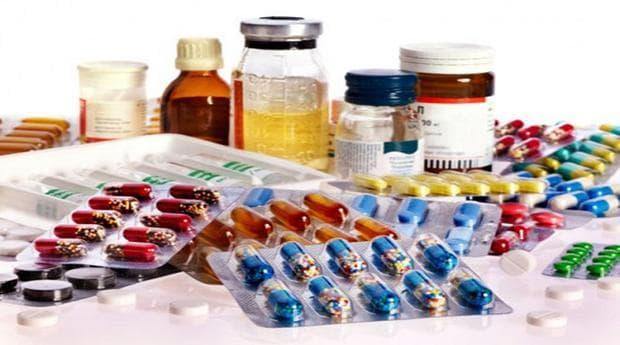 Лекарства, които могат да повлияят на резултатите от изследването