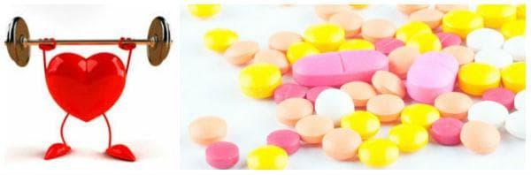 Лекарства за контрол на холестерола: фибрати, никотинова киселина, секвестранти на жлъчни киселини