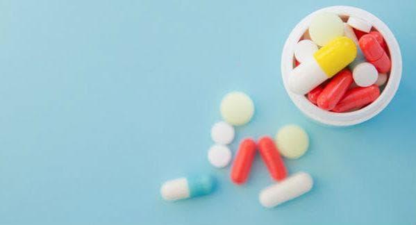 Липса на ефективен антибиотик за лечение на резистентни форми на гонорея (трипер)
