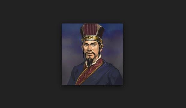 Ли Си