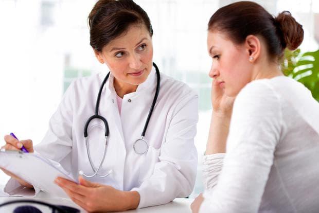Диагностициране на системен лупус