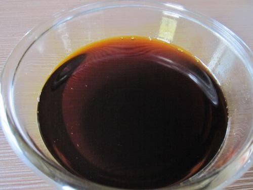 масло от семената на целаструс