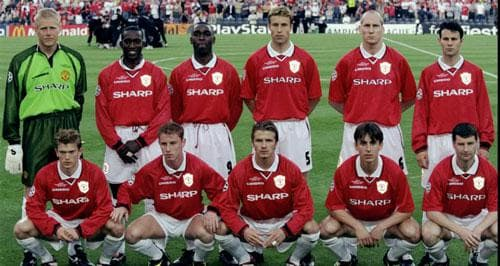 manchester-united-CL1999