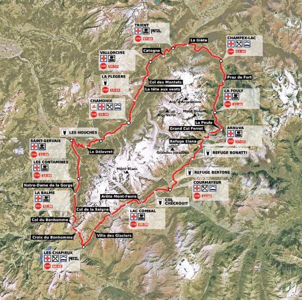 marshrut-ultra-trail-du-mont-blan