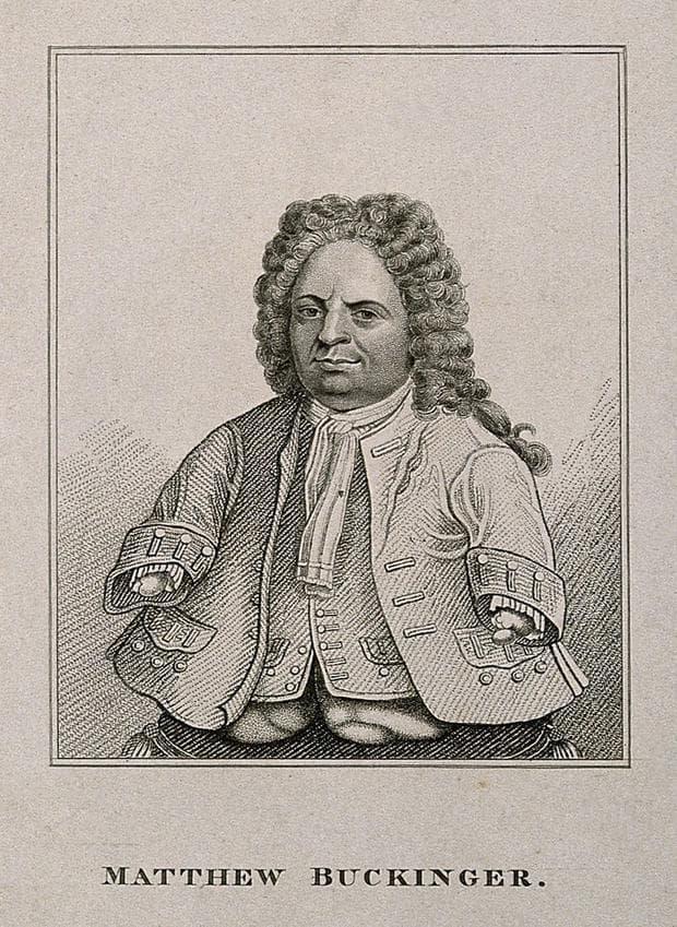 Матиас Бухингер