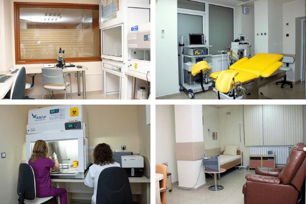 Медицински център КИРМ Света Елисавета - Плевен
