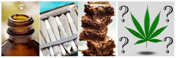 Медицински канабис (марихуана): ползи и лечебни свойства