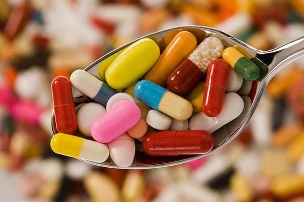 Прием на медикаменти при спермален анализ