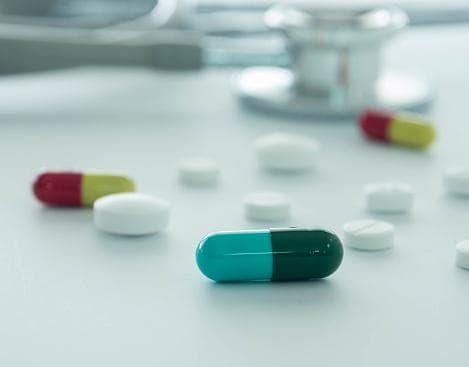 Медикаментозна терапия при тригеминална невралгия