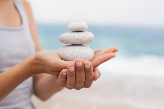Медитацията помага за състоянието на мозъка ни