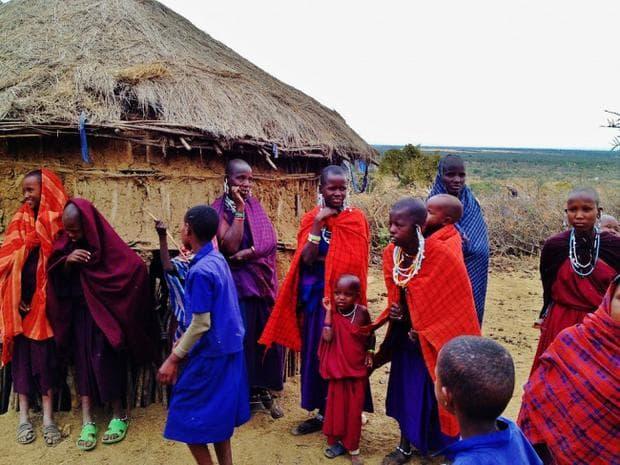 Непознатата Африка: 17 мита, които развенчаваме специално за вас – част 2