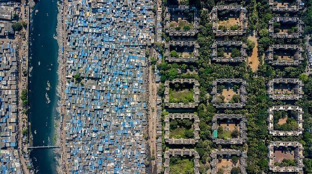 Мумбай