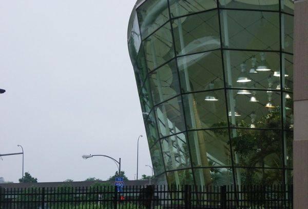 музеята на игрите