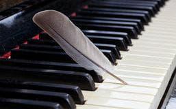 Успокояваща музика
