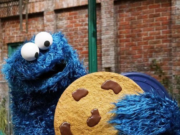 диета с бисквитки
