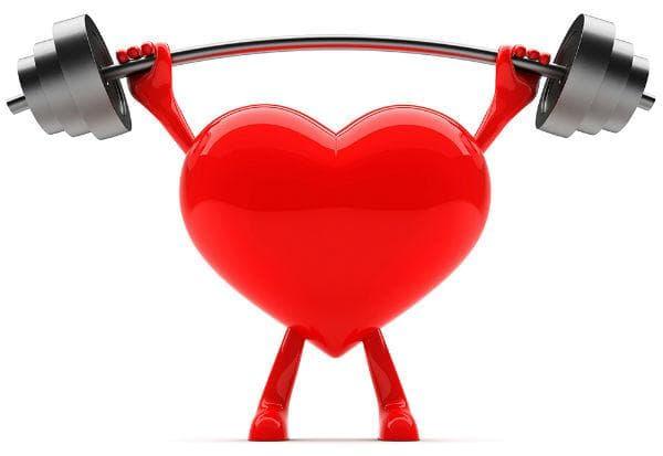 Най-добрите добавки за сърце: витамини, минерали, билки