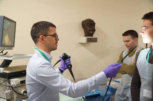 д-р Радислав Наков