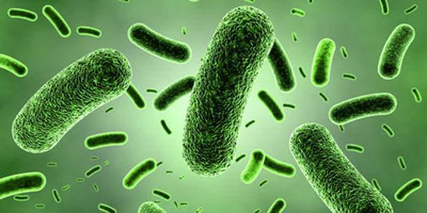 Намаляване риска от инфекции