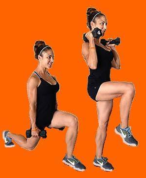 napad-vdigane-na-kolyano-bicepsovo-sgavane