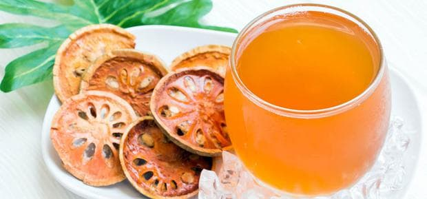 напитка от бенгалска дюля