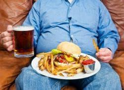 Нарушено храносмилане - причини