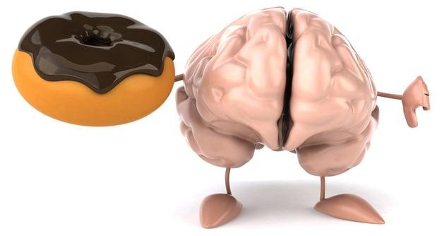 Негативно влияние на шоколада върху здравословното състояние