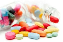 Необходимост от прием на антибиотици по време на бременност