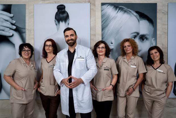 ekip-plastichna-hirurgia