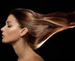Ниацин за здрава коса, кожа и нокти