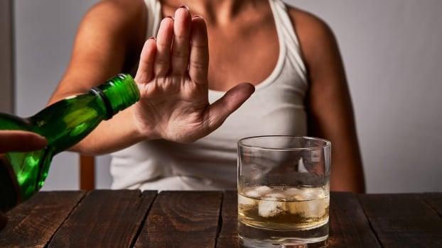 Алкохол в разумни граници