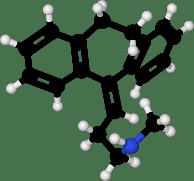 Нортриптилин