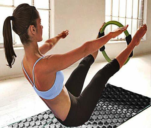 obrach-za-pilates