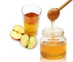 Лечение на ставни заболявания с ябълков оцет | Алтернативна медицина