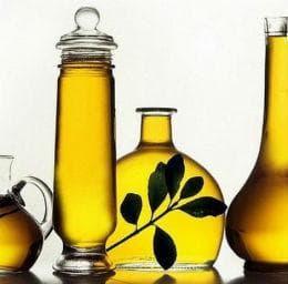 етерично масло от лаврови листа