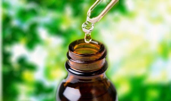 Натурално масло
