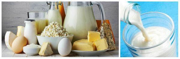 Опасни взаимодействия на лекарства с мляко и млечни продукти