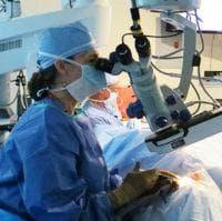 Оперативни методи на лечение