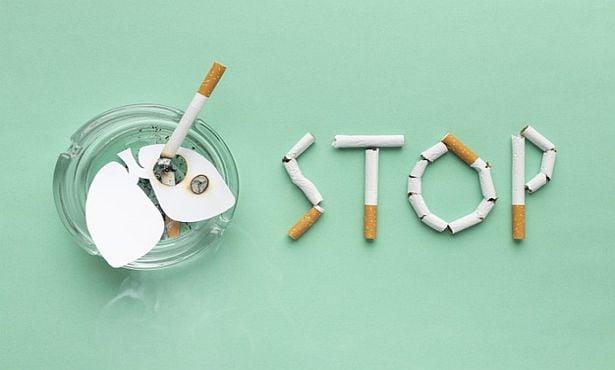 Електронните цигари намаляват вредата от пасивното пушене